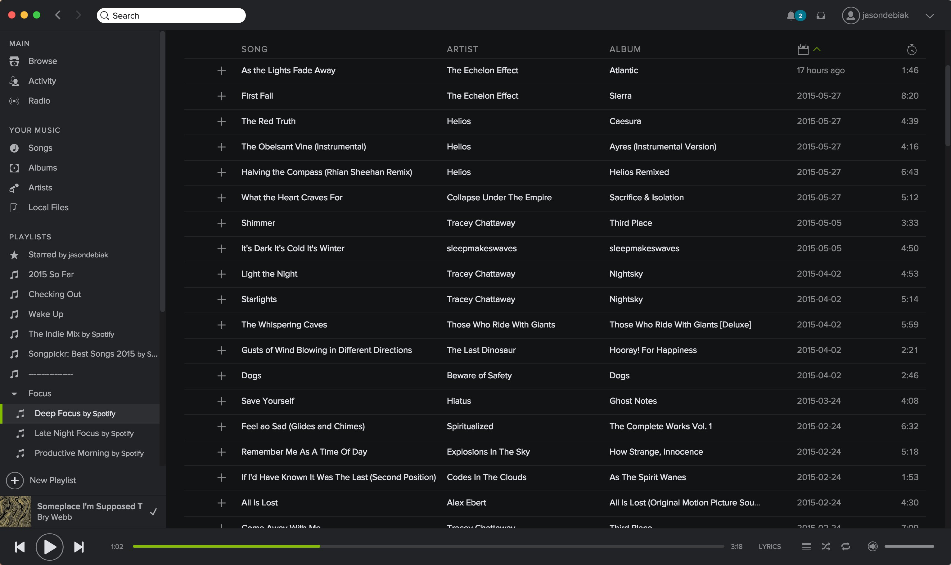 spotify-playlist-original.jpg