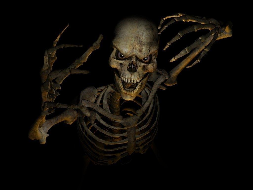 Skullz (4).gif