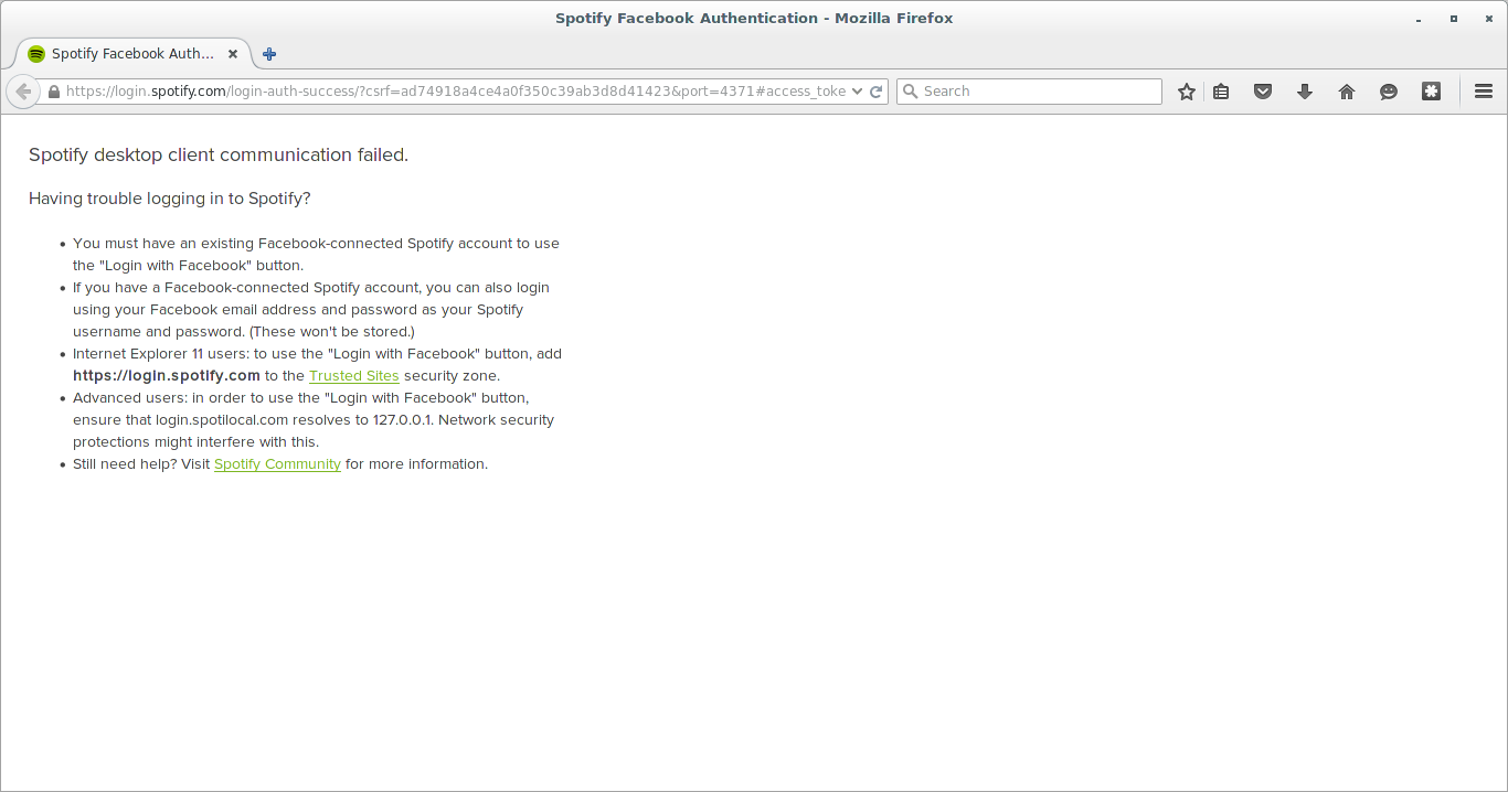 Spotify Facebook Authentication - Mozilla Firefox_003.png