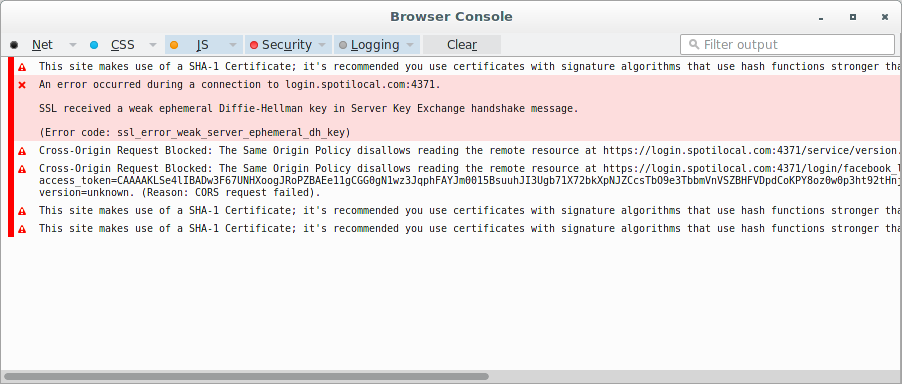 Browser Console_001.png