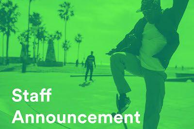 Staff announcements.jpg