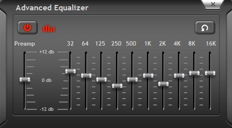 Desktop] Equalizer for the Desktop Version - The Spotify Community