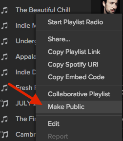 playlists.png