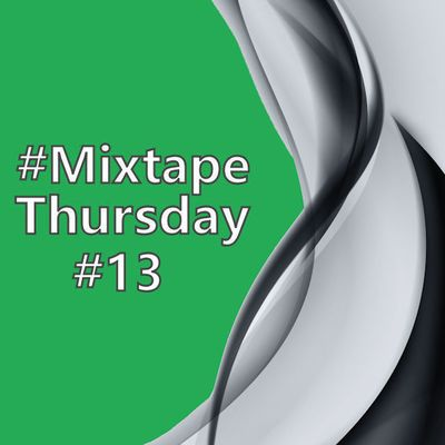 mixtape-thursday-13.jpg