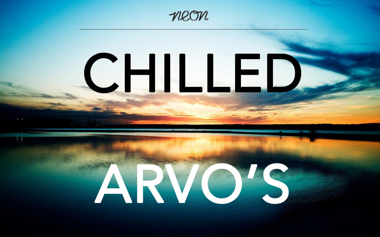Chilled Arvo's.jpg
