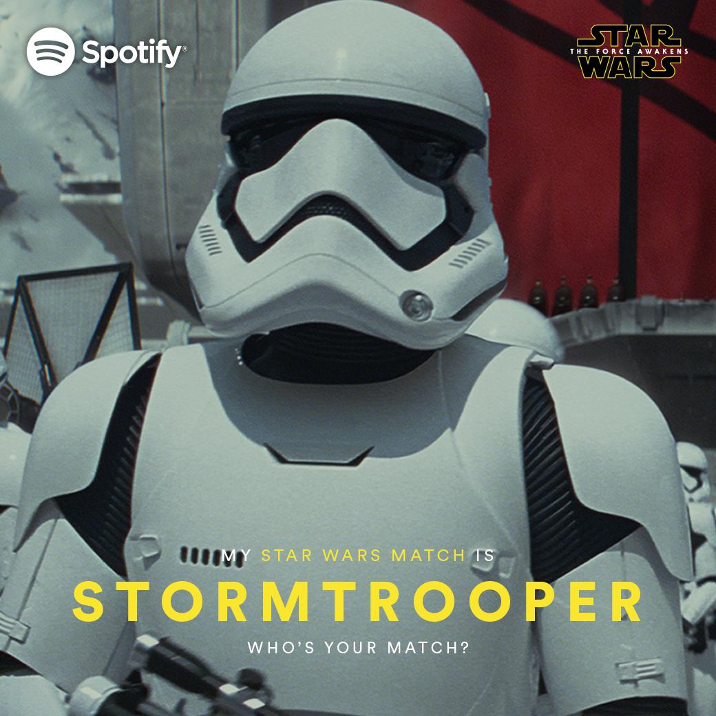 Stormtrooper_Square.jpg