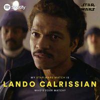 Lando-Calrissian_Square.jpg