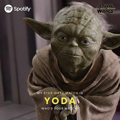 Yoda_Square.jpg