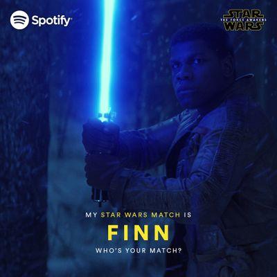 Finn_Square.jpg