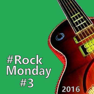 rock-monday-3.jpg