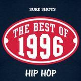1996 HIP HOP.jpg