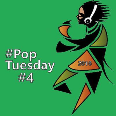 pop-tuesday-4.jpg