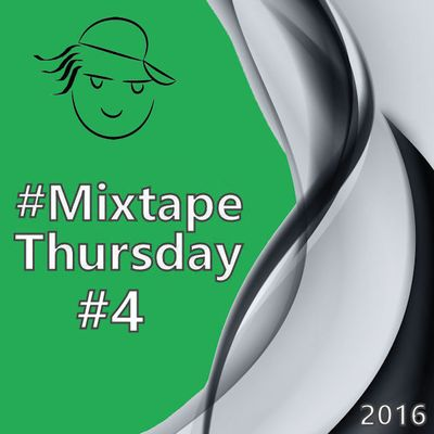 mixtape-thursday-4.jpg