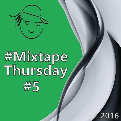 mixtape-thursday-5.jpg