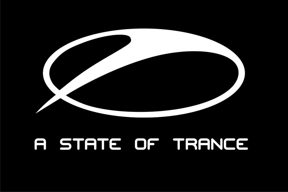 A-state-of-trance.jpg