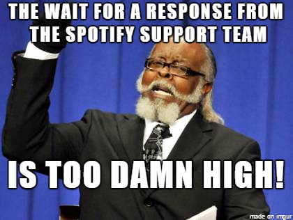 spotify-support-wait-too-high.png