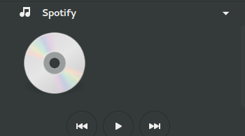 Solved: [Troubleshooting] Linux Spotify - Page 15 - The