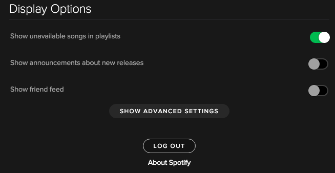 Stuck on Waiting to Download - The Spotify Community