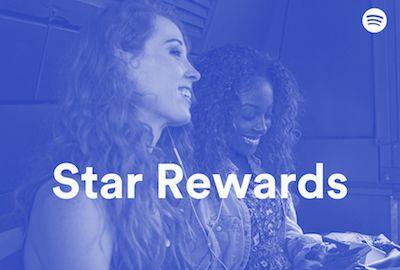 Star Rewards.jpg