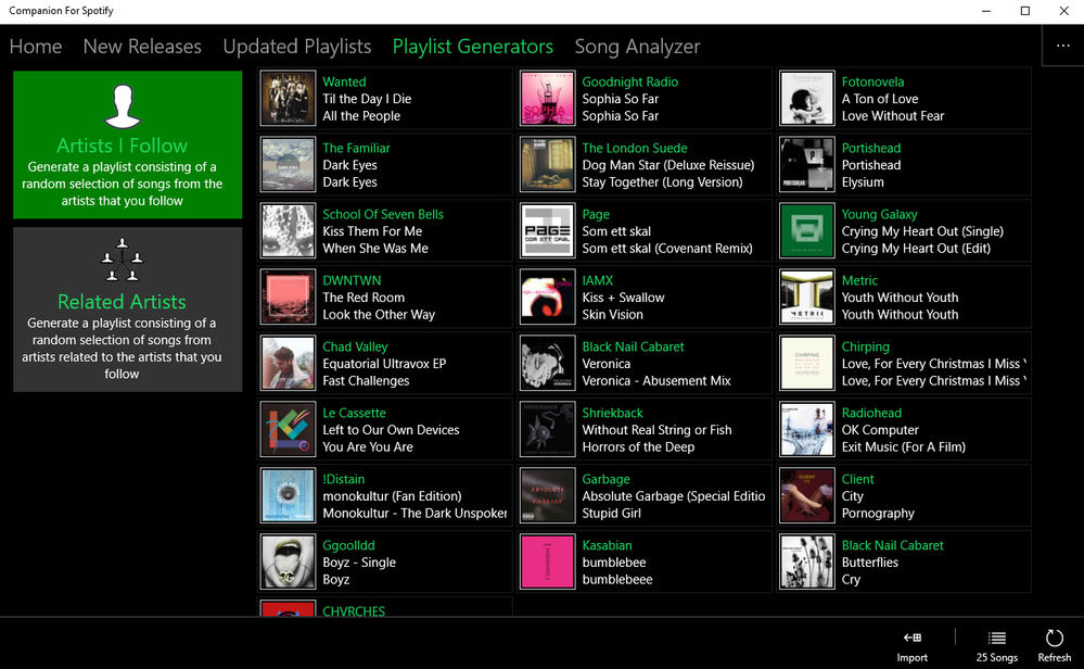 Playlist-Generators.png