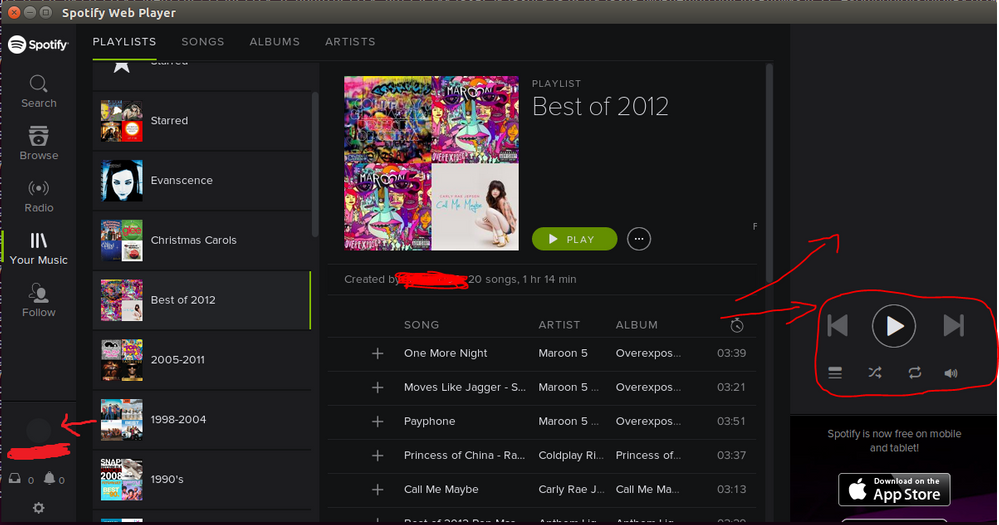 spotify-issue.PNG