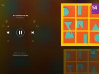 Spotify.4.PNG