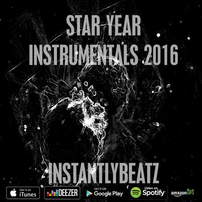 www.instantlybeatz.ml for more info