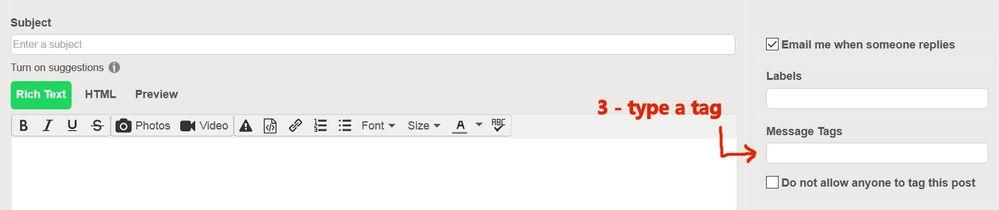 type-tag.jpg