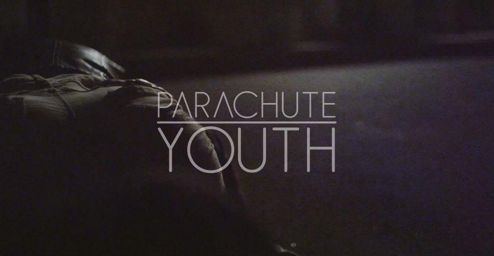 parachute youth .jpg