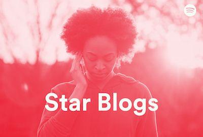 Star Blog.jpg