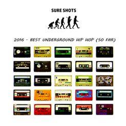 underground hip hop 2016.jpg