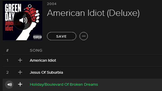 spotifygreenday.png