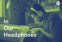 citric headphones.jpg