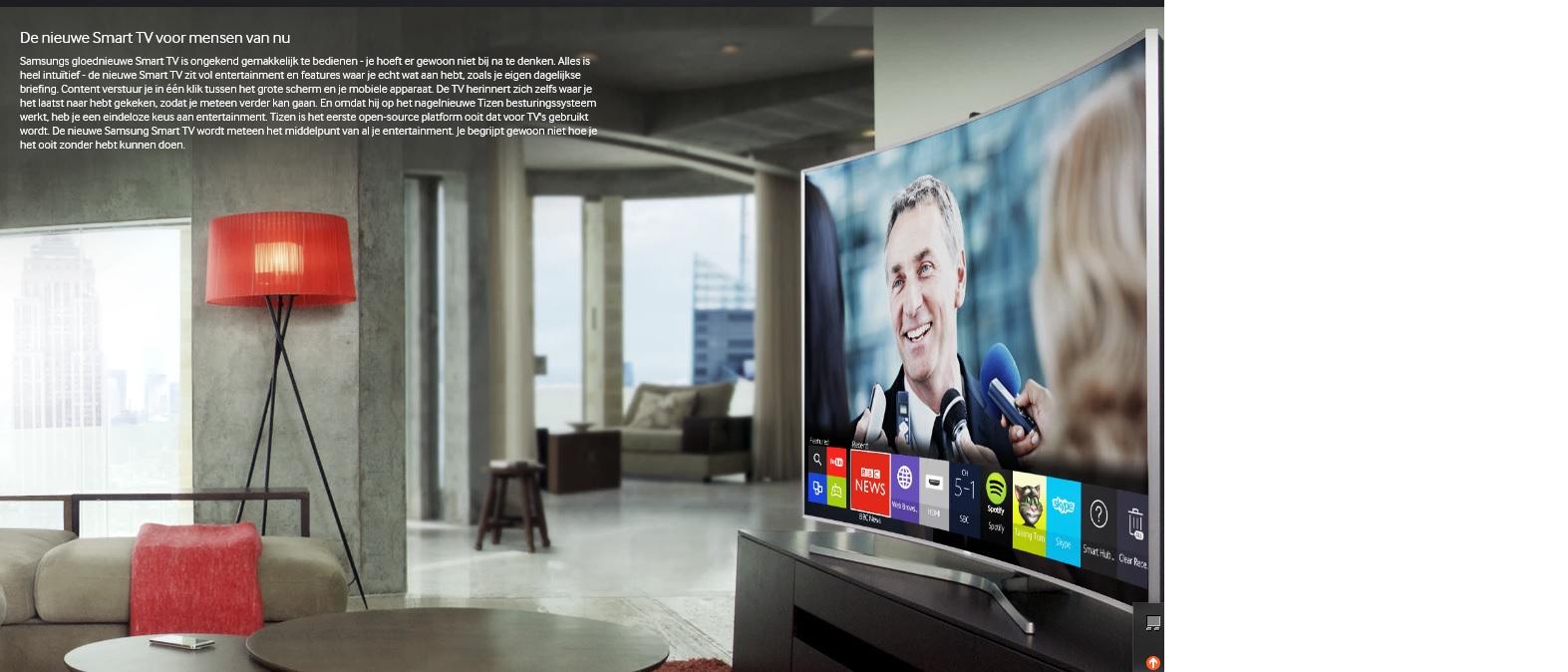 samsung smart tv spotify app download 2015