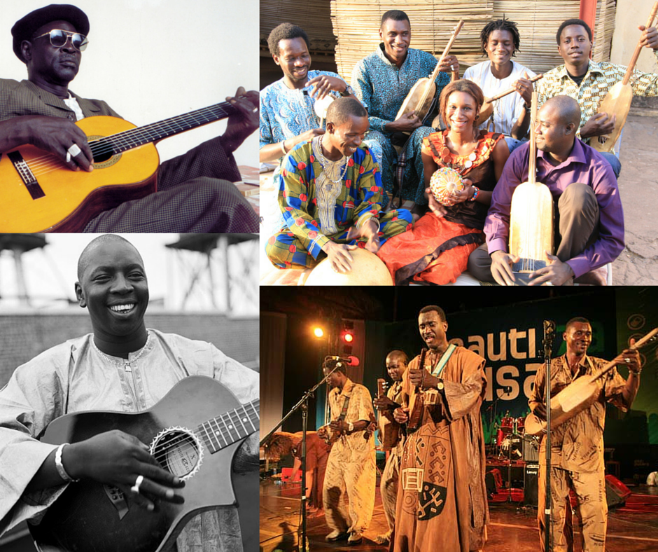 Mali Music FB.png