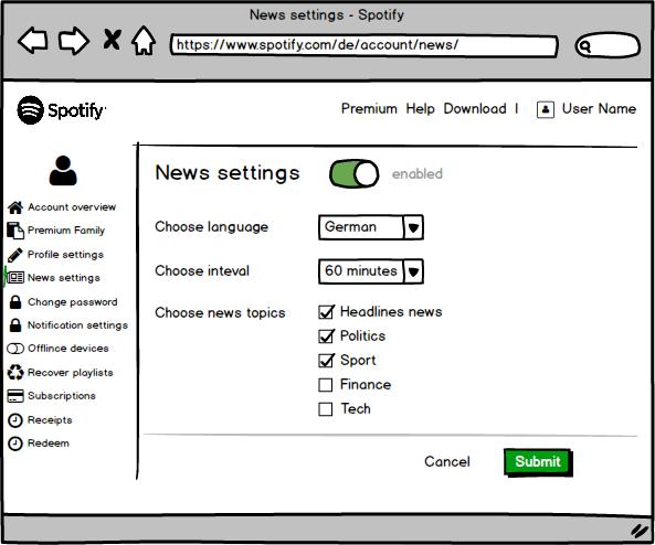 Spotify_news.png