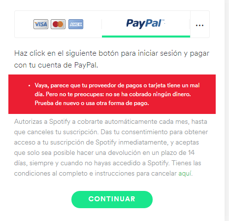 paypal error.png
