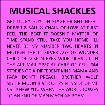 Musical Shackles.png