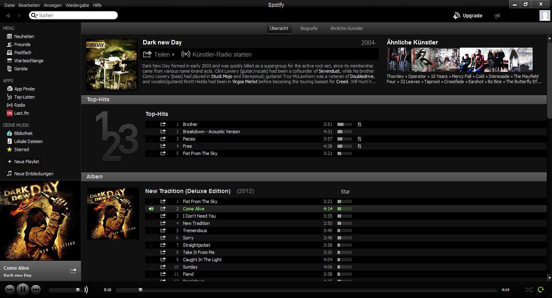 Spotify New Skin.JPG
