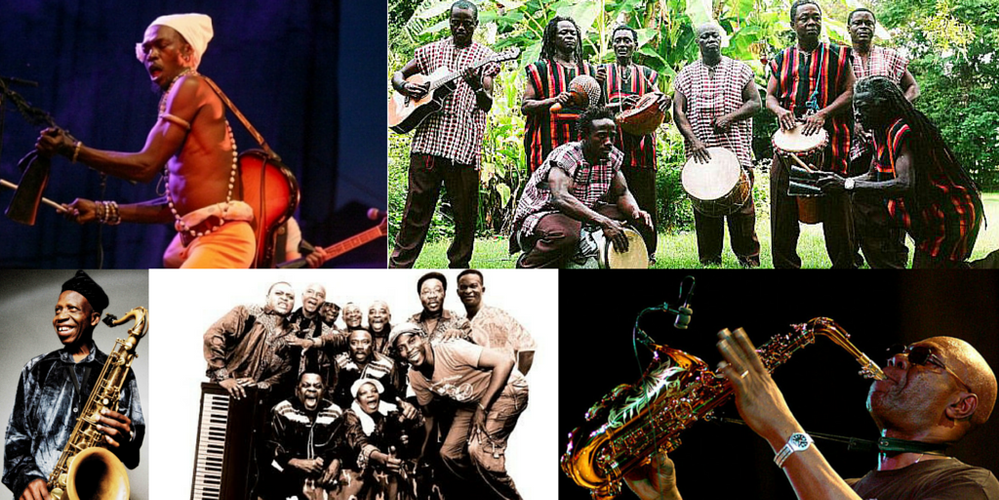 African Funk Music TW.png