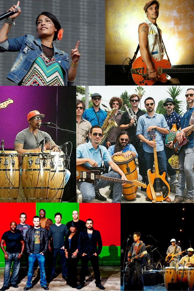 Current Modern Underground Latin Music.png