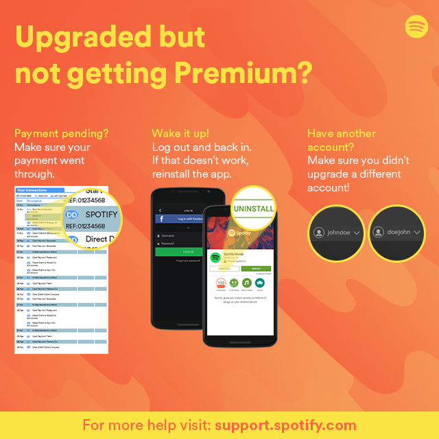 Upgraded-not-Premium-Instagram_support.png