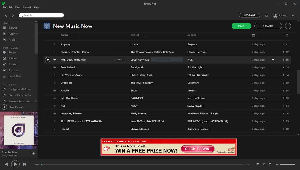 SpotifyAds.PNG
