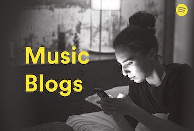 music blog.jpg