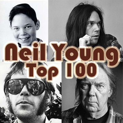 Top 100 Neil Young Songs.jpg