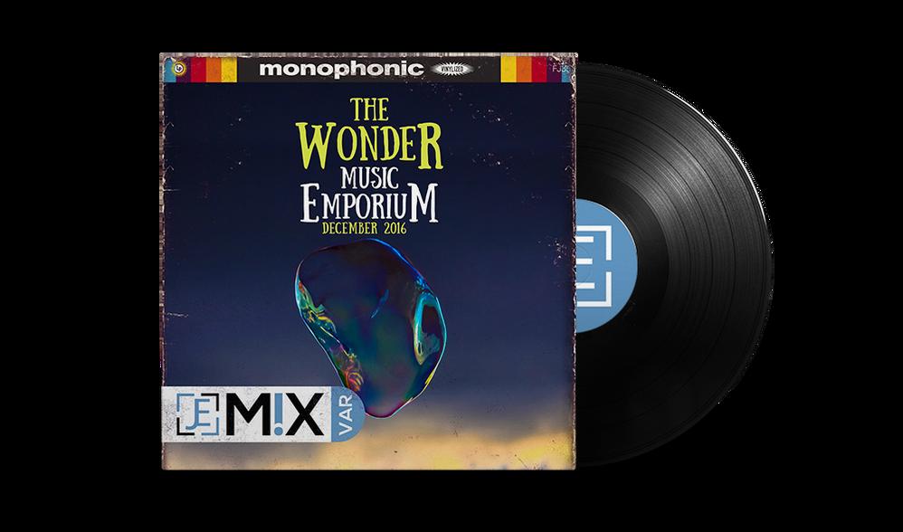 Dec_WonderEmporium_Spotify.png