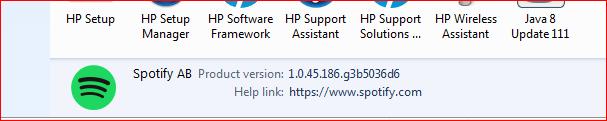111_aprogramfileCapture.PNG