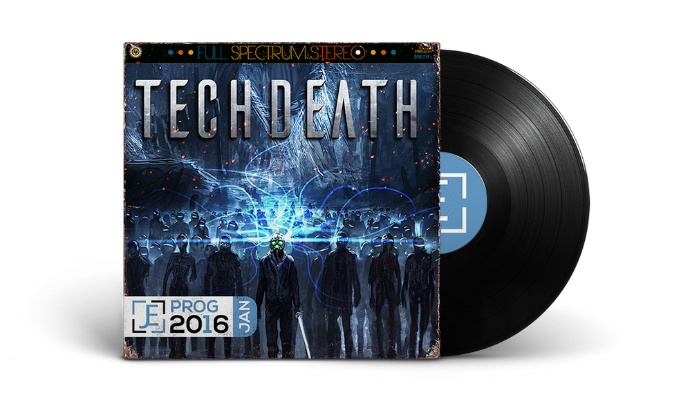 TECHDEATH_SPOTIFY.png
