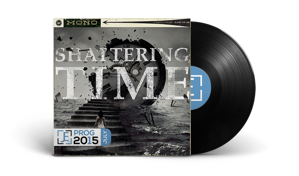 SHATTERINGTIMES_SPOTIFY.png
