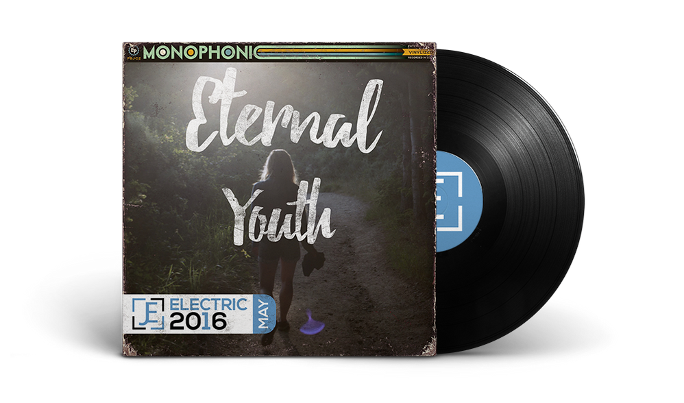 ETERNAL_YOUTH_SPOT.png